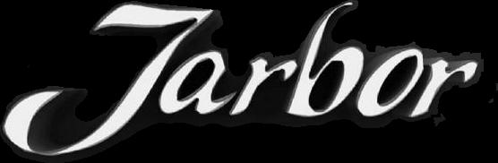 Jarbor Luthier - Fabricación de Guitarras y bajos personalizados en maderas preciosas (eléctricos, acústicos y electroacústicos)